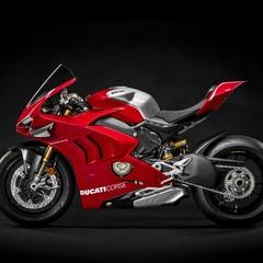 Foto 49 de 87 de la galería ducati-panigale-v4-r-2019 en Motorpasion Moto