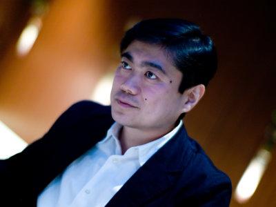 Joi Ito está preocupado por el futuro de Bitcoin y Blockchain, y si él lo está, todos los interesados deberían estarlo