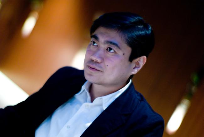Joi Ito 4