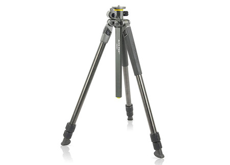 Vanguard Alta Pro 2 263ct