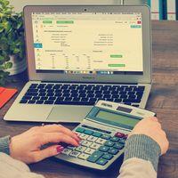 Llega el Pre303, un nuevo servicio de Hacienda para facilitar la gestión del IVA a las empresas