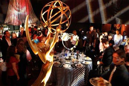 Emmys 2011: 'Boardwalk Empire' arrasa en las categorías técnicas (Creative Emmys)
