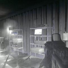 Foto 11 de 45 de la galería call-of-duty-modern-warfare-2-guia en Vida Extra