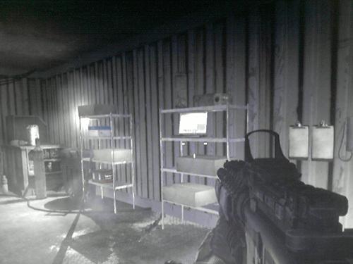 Foto de 'Call of Duty: Modern Warfare 2' guía (11/45)