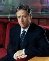 Jon Stewart presentará los Oscar