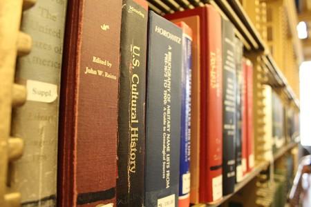 New York Public Library 1672951 1280