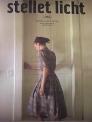 Las apuestas de México para los Óscar y los Goya