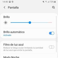 Foto 17 de 34 de la galería android-9-pie-con-one-ui-en-el-samsung-galaxy-note-9 en Xataka Android