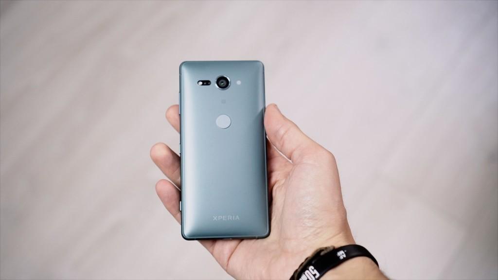 Guía de compra de smartphones pequeños: 33 móviles actuales de 5 a 5,5 pulgadas