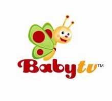 Juegos en Baby TV por Internet