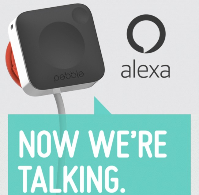 Peeble Core Alexa 01