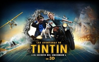 Disfruta de un ciclo de cine gratis en las playas de Tenerife