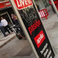 Foto 13 de 20 de la galería moto-live-aprilia-malaga-2010 en Motorpasion Moto