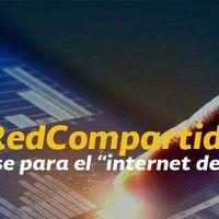 Tenemos operador de la Red Compartida: Altan. ¿Qué significa?