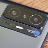 Xiaomi CIVI: primeras imágenes y características filtradas del nuevo smartphone que será presentado el próximo 27 de septiembre