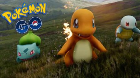 ¡Adiós bots! Niantic bloqueará permanentemente a los jugadores deshonestos de Pokémon Go