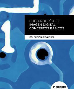 Imagen Digital: Conceptos Básicos