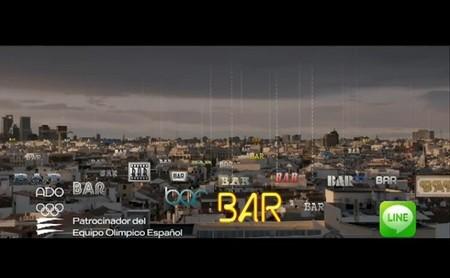 La importancia de los bares