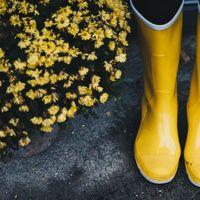 5 botas y botines que te solucionarán la nueva temporada rebajados en ASOS