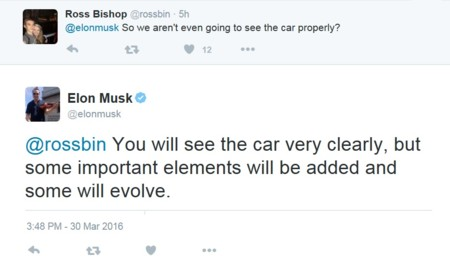 Tuit Musk 2