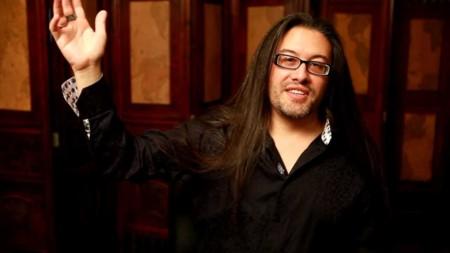 John Romero, el padre de Doom, será uno de los grandes ponentes en Gamelab 2016