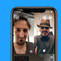 Messenger Rooms ya está disponible: así funciona la alternativa de Facebook a Zoom y Meet con videollamadas de hasta 50 personas