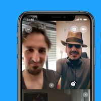 Messenger Rooms ya está disponible: así funciona la alternativa de Facebook a Zoom y Meet con videollamadas de hasta 50 personas