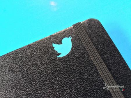 Por fin Twitter eliminará enlaces y fotos del conteo de los 140 caracteres