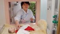 Buzón para abandonar bebés, ahora es el turno de Japón