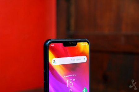 Lg G7 Review 4