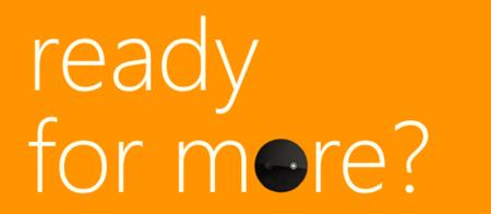 Nuevos Lumia en IFA 2014