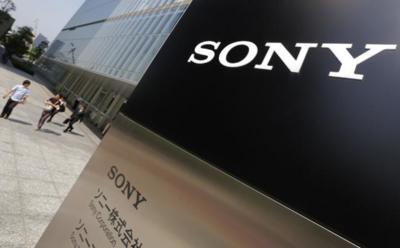 Que Sony se plantee vender su división de móviles confirma que no basta con fabricar buenos teléfonos