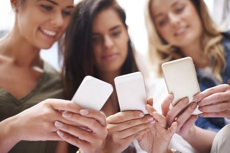 Normas del buen uso de los grupos de WhatsApp del cole y extraescolares