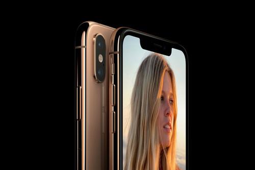 Ya no hay dudas: el iPhone se ha convertido en el ordenador principal de muchos usuarios de Apple