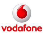 Tarifas planas de Vodafone con cobertura por cese de actividad