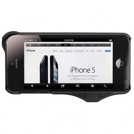 Case para iPhone 5