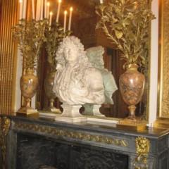 Foto 13 de 17 de la galería palacio-de-versalles en Diario del Viajero