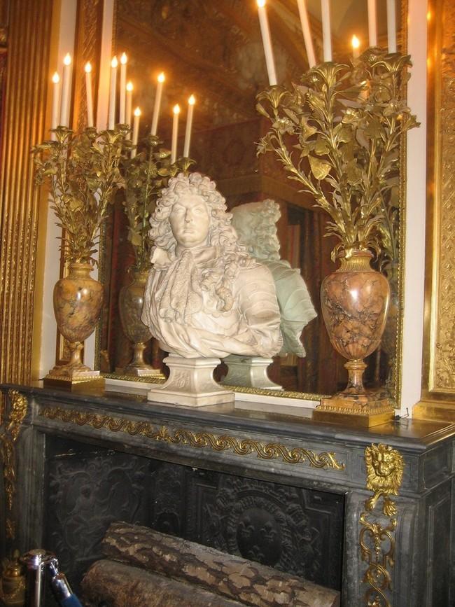 Foto de Palacio de Versalles (13/17)