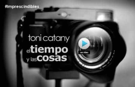 Toni Catany