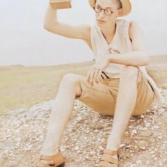 Foto 2 de 8 de la galería nerd-chic-o-como-el-look-mas-absurdo-se-pone-de-moda en Trendencias Hombre