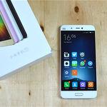 Xiaomi Mi5 a precio de Moto G5: 198 euros y envío gratis
