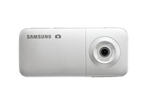 3GSM: Samsung E590