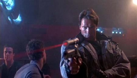 Terminator80