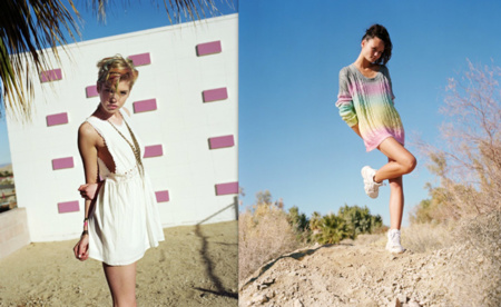 urban-outfitters12