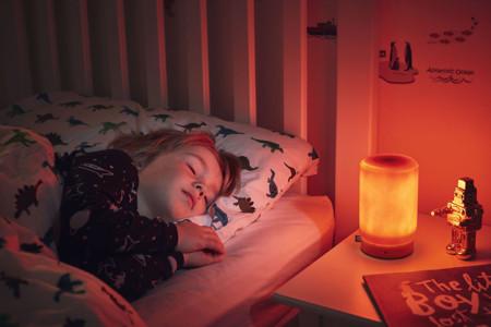Suzy Snooze Bleep Bleeps Catalogodiseno 5