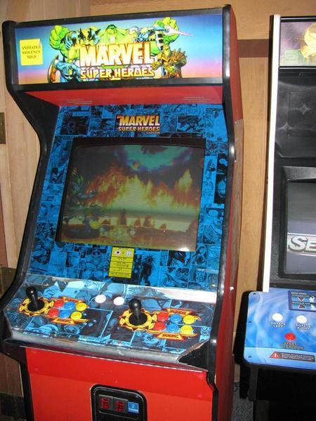 Recordando-los-Arcades-en-México-13