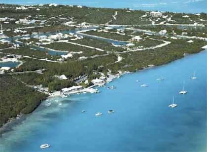 Nuevo resort Seven Stars en el Caribe