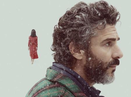 'Felix' presenta su primer tráiler: ya hay fecha de estreno para la misteriosa serie de Cesc Gay para Movistar