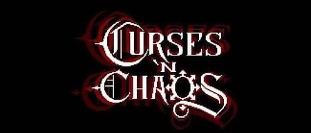 Curses 'N Chaos aparecerá en PS Vita