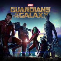 Cómic en cine: 'Guardianes de la galaxia', de James Gunn